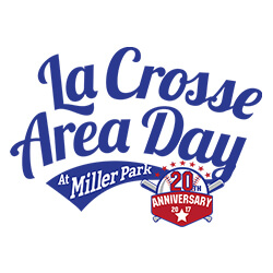 La  Crosse Area Day