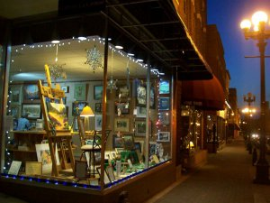 First Fridays  @ Gallery La Crosse | La Crosse | Wisconsin | United States