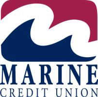 Marine Credit Union