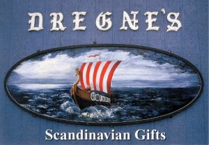 42nd Anniversary Sale at Dregne's Scandinavian Gifts @ Dregne's Scandinavian Gifts