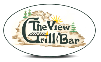 The View Grill and Bar