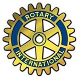 Rotary Club of La Crosse