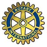 Rotary Club of La Crosse