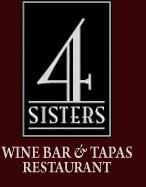 4 Sisters Wine Bar & Tapas