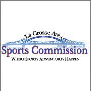 La Crosse Area Sports Commission