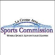 La Crosse Area Sports Commission