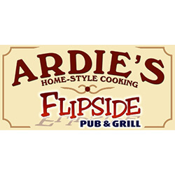 Ardie's Restaurant & Flipside Pub