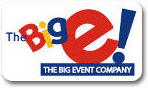 The Big Event Company