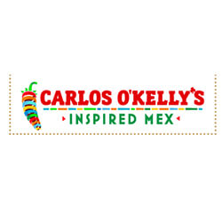 Carlos O' Kelly's Mexican Cafe