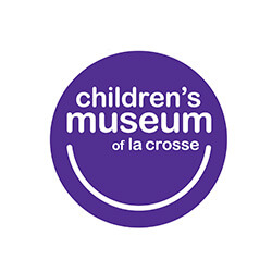 Childrens Museum of La Crosse