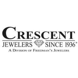 Crescent Jewelers