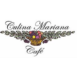 Culina Mariana Café