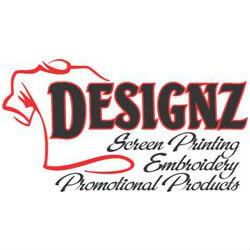 Designz Inc.