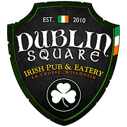Dublin Square Irish Pub and Eatery