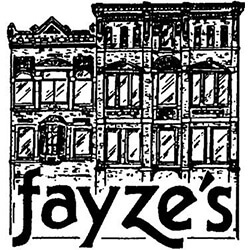 Fayzes Restaurant and Bakery