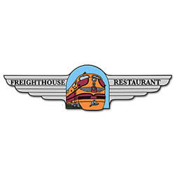 Freight House Restaurant
