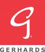 Gerhards: The Kitchen & Bath Store