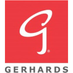 Gerhards: The Kitchen & Bath Store