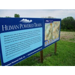 Human Powered Trails, Inc.