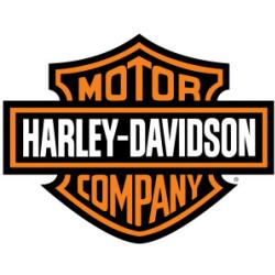 La Crosse Area Harley Davidson