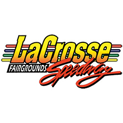 La Crosse Fairgrounds Speedway