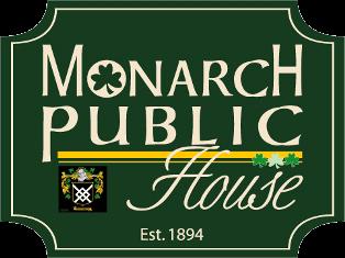Monarch Public House