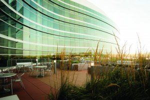 Gundersen Noon Conference @ Gundersen Health System | La Crosse | Wisconsin | United States