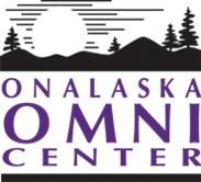 Onalaska Omni Center