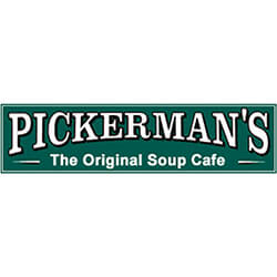 Pickerman's Soups & Sandwiches