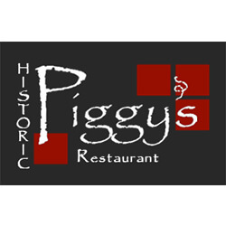 Piggy's Restaurant & Blues Lounge