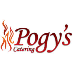 Pogy's Catering