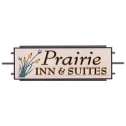 Prairie Inn & Suites