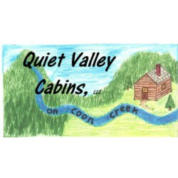 Quiet Valley Cabins