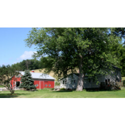Rainbow Ridge Farms Bed & Breakfast