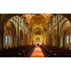 St. Rose Convent