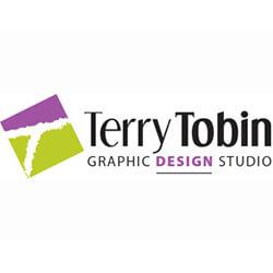 Terry Tobin Design Studio
