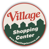 Village Shopping Center