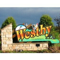 Westby Chamber of Commerce