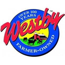 Westby Cooperative Creamery
