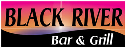 Black River Bar and Grill