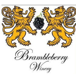 Brambleberry Winery & Country Inn