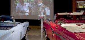 Dahl Auto Museum @ Dahl Auto Museum | La Crosse | Wisconsin | United States