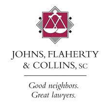 Johns, Flaherty & Collins