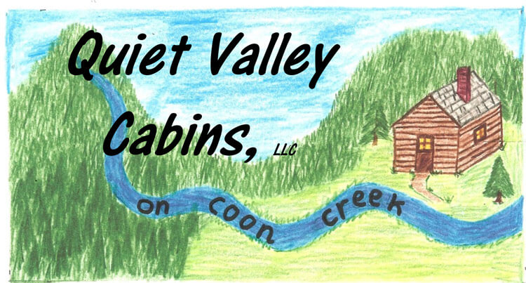 Quiet Valley Cabins