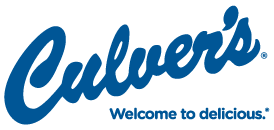 Culvers Family Restaurant