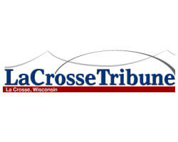 La Crosse Tribune