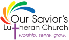 Our Saviors Lutheran Church – ELCA