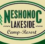 Neshonoc Lakeside Campground Resort
