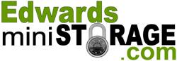 Edwards Mini Storage