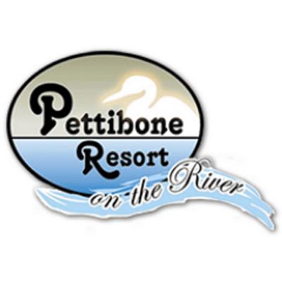 Pettibone Resort